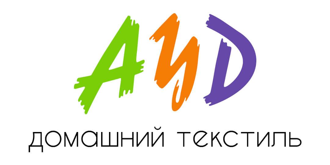 AYD Домашний текстиль Турция-Украина